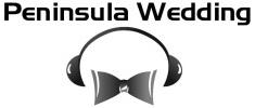 peninsula DJ 225x100